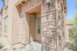 Photo of 2051 W Madre Del Oro Drive, Phoenix, AZ 85085 (MLS # 6109357)
