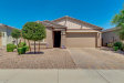 Photo of 1041 S 200th Lane, Buckeye, AZ 85326 (MLS # 6109379)