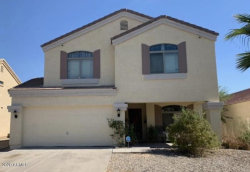 Photo of 8323 W Crown King Road, Tolleson, AZ 85353 (MLS # 6109441)