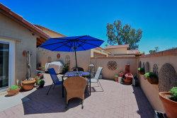Photo of 14852 N 24th Drive, Unit 13, Phoenix, AZ 85023 (MLS # 6109458)