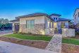 Photo of 9484 W Park View Lane, Peoria, AZ 85383 (MLS # 6109463)