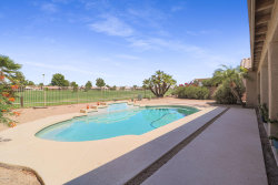 Photo of 24801 S Ribbonwood Drive, Sun Lakes, AZ 85248 (MLS # 6109489)
