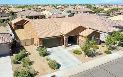 Photo of 40596 W Pryor Lane, Maricopa, AZ 85138 (MLS # 6109522)