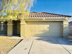 Photo of 9719 W Payson Road, Tolleson, AZ 85353 (MLS # 6109524)