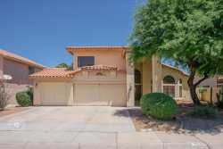 Photo of 3023 N Meadow Lane, Avondale, AZ 85392 (MLS # 6109537)