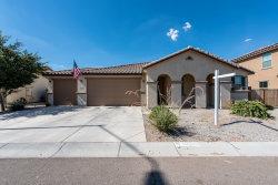 Photo of 40548 W Dennis Lane, Maricopa, AZ 85138 (MLS # 6109584)