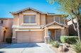 Photo of 11738 W Donald Drive, Sun City, AZ 85373 (MLS # 6109652)