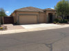 Photo of 18083 E Via Margarita --, Gold Canyon, AZ 85118 (MLS # 6109656)