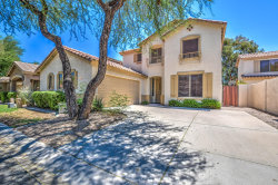 Photo of 1113 N Cholla Street, Chandler, AZ 85224 (MLS # 6109672)