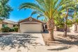 Photo of 8865 W Michelle Drive, Peoria, AZ 85382 (MLS # 6109687)