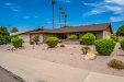 Photo of 1464 E Mcnair Drive, Tempe, AZ 85283 (MLS # 6109690)