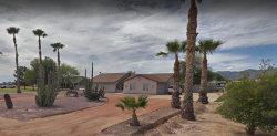Photo of 6128 N 183rd Avenue, Waddell, AZ 85355 (MLS # 6109696)