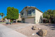 Photo of 840 E Whitten Street, Chandler, AZ 85225 (MLS # 6109779)