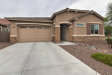 Photo of 3115 E Azalea Drive, Chandler, AZ 85286 (MLS # 6109782)