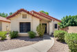 Photo of 1120 N Val Vista Drive, Unit 20, Gilbert, AZ 85234 (MLS # 6109803)