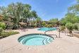 Photo of 19700 N 76th Street, Unit 2125, Scottsdale, AZ 85255 (MLS # 6109915)