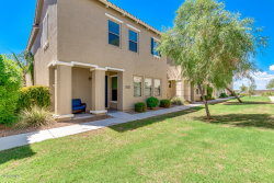 Photo of 3481 S Posse Trail, Gilbert, AZ 85297 (MLS # 6109922)