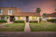 Photo of 5028 N 83rd Street, Scottsdale, AZ 85250 (MLS # 6109940)