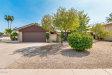 Photo of 447 E Carson Drive, Tempe, AZ 85282 (MLS # 6109968)