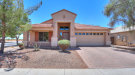 Photo of 1371 E Judi Drive, Casa Grande, AZ 85122 (MLS # 6110025)