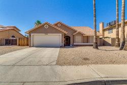 Photo of 15764 W Shiloh Avenue, Goodyear, AZ 85338 (MLS # 6110058)