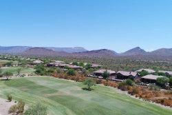 Photo of 41011 N Lambert Trail, Anthem, AZ 85086 (MLS # 6110089)