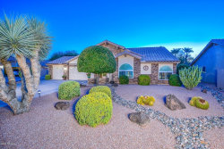 Photo of 18760 N 89th Lane, Peoria, AZ 85382 (MLS # 6110140)