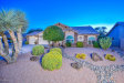 Photo of 18760 N 89th Lane, Peoria, AZ 85382 (MLS # 6110140)