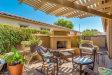 Photo of 4034 E Clubview Drive, Gilbert, AZ 85298 (MLS # 6110171)