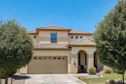 Photo of 8758 W Payson Road, Tolleson, AZ 85353 (MLS # 6110186)