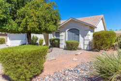 Photo of 720 E Colt Road, Chandler, AZ 85225 (MLS # 6110188)