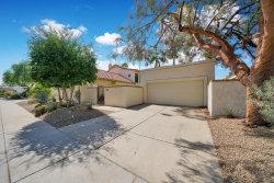 Photo of 5419 E Sandra Terrace, Scottsdale, AZ 85254 (MLS # 6110197)
