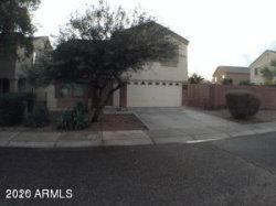 Photo of 3202 S Justin Drive, Tolleson, AZ 85353 (MLS # 6110269)