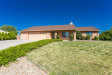 Photo of 7370 E Granite View, Prescott Valley, AZ 86315 (MLS # 6110285)