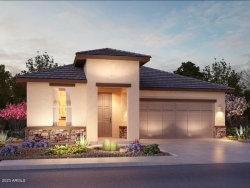 Photo of 21044 N Evergreen Drive, Maricopa, AZ 85138 (MLS # 6110306)