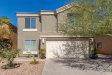 Photo of 19031 N Vemto Street, Maricopa, AZ 85138 (MLS # 6110403)