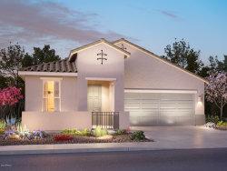 Photo of 41851 W Sagebrush Court, Maricopa, AZ 85138 (MLS # 6110416)
