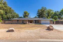 Photo of 527 E Tremaine Avenue, Gilbert, AZ 85234 (MLS # 6110456)