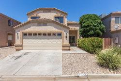 Photo of 6732 E Stacy Street, Florence, AZ 85132 (MLS # 6110465)