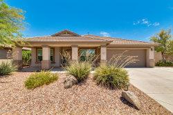 Photo of 21651 N Van Loo Drive, Maricopa, AZ 85138 (MLS # 6110467)