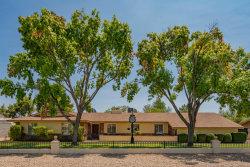 Photo of 7201 W Libby Street, Glendale, AZ 85308 (MLS # 6110548)