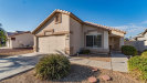 Photo of 16040 W Tara Lane, Surprise, AZ 85374 (MLS # 6110553)