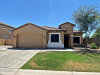 Photo of 1626 S 174th Lane, Goodyear, AZ 85338 (MLS # 6110630)