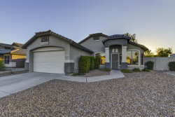 Photo of 900 S Lafayette Drive, Chandler, AZ 85225 (MLS # 6110647)