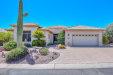 Photo of 14817 W Devlin Drive, Goodyear, AZ 85395 (MLS # 6110708)