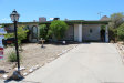 Photo of 2101 E Gretta Place, Phoenix, AZ 85022 (MLS # 6110759)