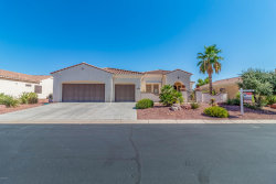 Photo of 13120 W Quinto Drive, Sun City West, AZ 85375 (MLS # 6110801)