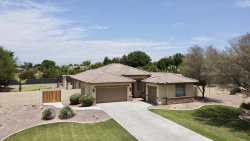 Photo of 3784 E Powell Way, Gilbert, AZ 85298 (MLS # 6110816)
