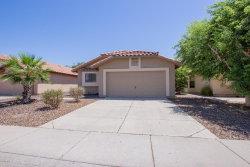 Photo of 11617 W Sage Drive, Avondale, AZ 85392 (MLS # 6110829)