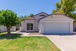 Photo of 3937 W Cindy Street, Chandler, AZ 85226 (MLS # 6110876)